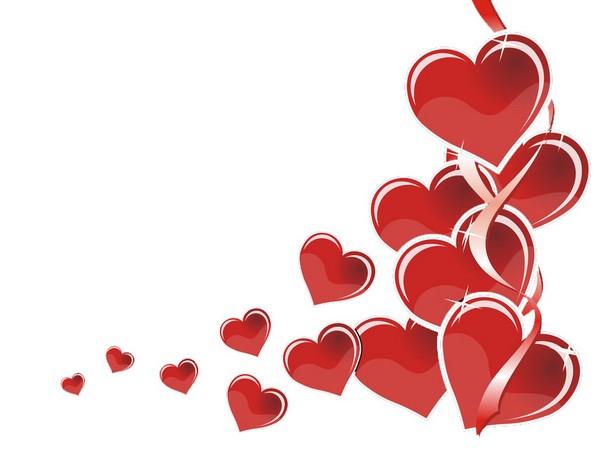 Coeur St Valentin Le Fenestron Feves Augny